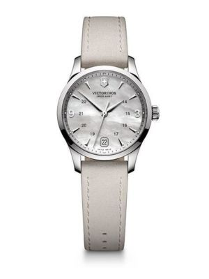 Victorinox Alliance Lady Quartz 241662 Horloge