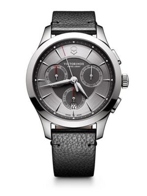 Montre Victorinox Alliance Chronographe 241748