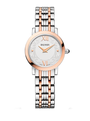 Balmain Elegance Chic XS B4698.33.12 Watch