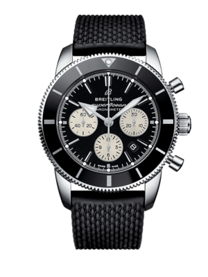 Breitling Superocean Heritage B01 Chronograph 44 AB0162121B1S1