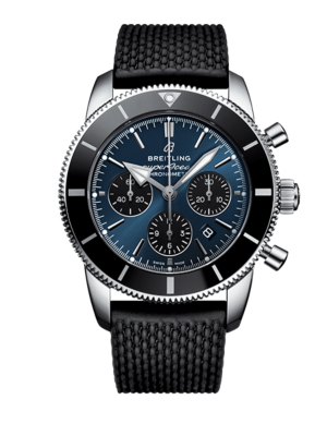 Breitling Superocean Heritage B01 Chronograph 44 AB0162121C1S1