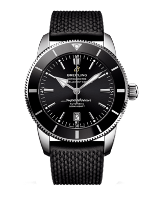 Montre Breitling Superocean Heritage B20 Automatic 46 AB2020121B1S1