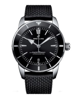 Montre Breitling Superocean Héritage II B20 Automatic 44 AB2030121B1S1