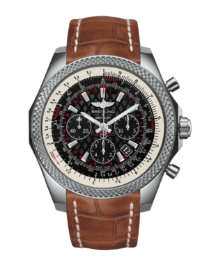 Montre Breitling Bentley B06 AB061221/BD93