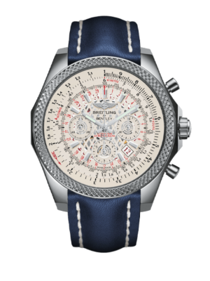 Breitling Bentley B06 AB061112/G768 Watch
