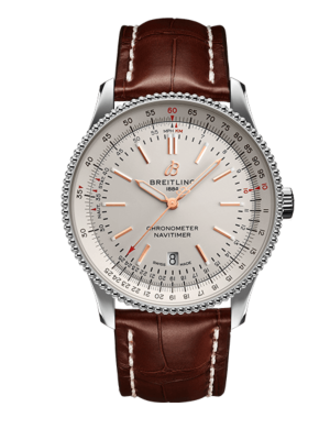 Breitling Navitimer Automatic 41 A17326211G1P1