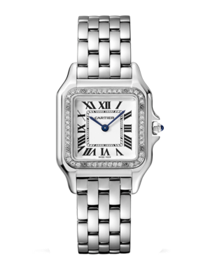 Cartier Panthère de Cartier Medium Model W4PN0008 Horloge