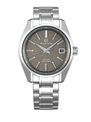 Grand Seiko Heritage Collection Hi-Beat Automatic SBGH279 Watch