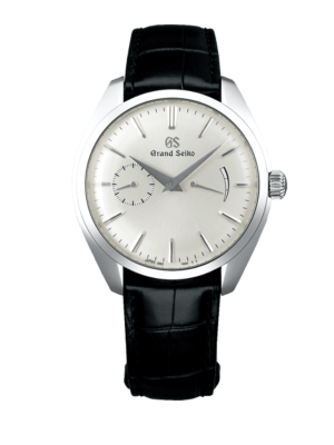 Grand Seiko Mechanical SBGK007 Watch