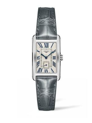 Longines DolceVita L5.512.4.71.3 Watch