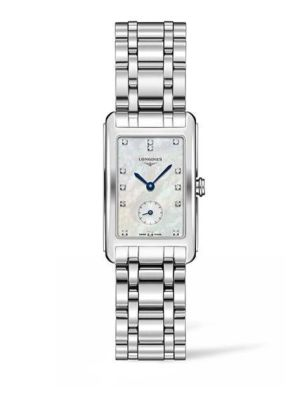 Longines DolceVita L5.512.4.87.6 Watch