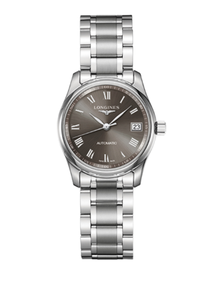Longines Master Collection L2.257.4.71.6 Watch