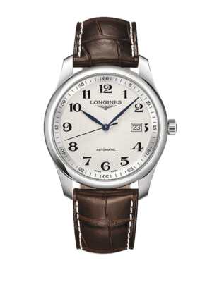 Montre Longines Master Collection Automatic L2.793.4.78.3