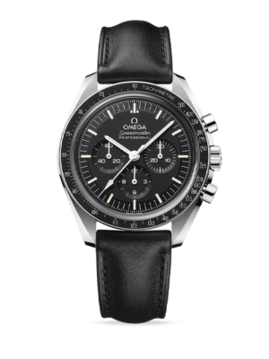 Montre Omega Moonwatch Professional Co-Axial Master Chronometer Chronograph 42 mm 310.32.42.50.01.002