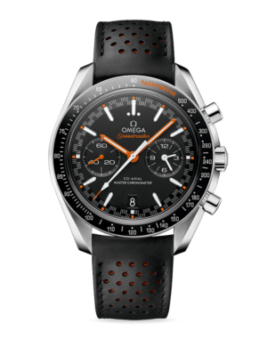 Montre Omega Speedmaster Racing Co-Axial Master Chronometer Chronograph 44.25mm 329.32.44.51.01.001