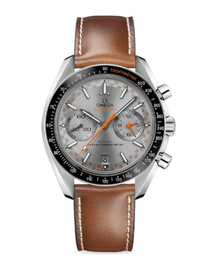 Montre Omega Speedmaster Racing Co-Axial Master Chronometer Chronograph 44.25mm 329.32.44.51.06.001