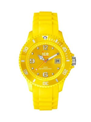 Ice Watch SI.YW.U.S.09