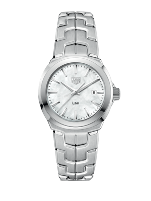 TAG Heuer Link Lady WBC1310.BA0600 Watch