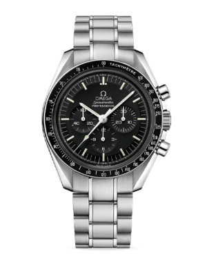 Montre Omega Speedmaster Moonwatch Professional 311.30.42.30.01.006