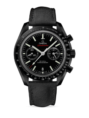 Montre Omega Speedmaster Moonwatch Co-Axial Chronographe 44.25mm 311.92.44.51.01.003