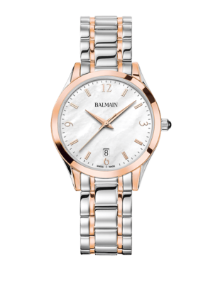 Balmain Classic R Lady B4318.33.84 Watch