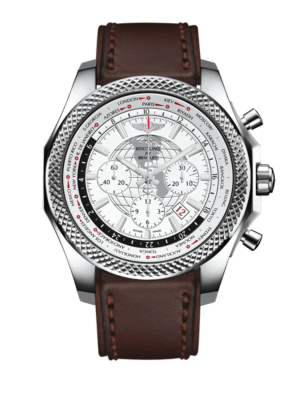 Breitling for Bentley B05 Unitime AB0521U0/A768 watch