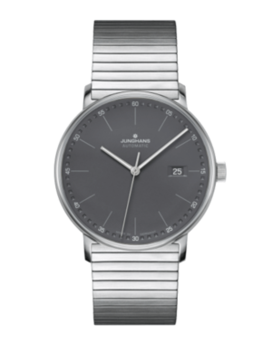 Junghans Form A 027/4833.44 Watch