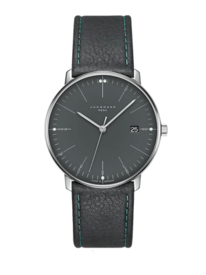 Junghans Max Bill MEGA 058/4823.00 Watch