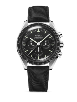 Omega Moonwatch Professional Co-Axial Master Chronometer Chronograph 42 mm 310.32.42.50.01.001 Horloge