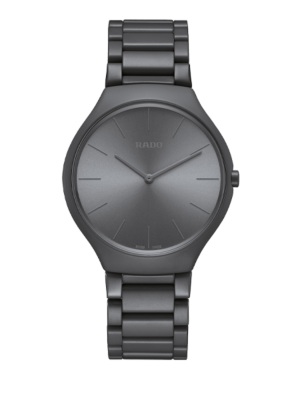 Rado True Thinline Les Couleurs™ R27091612