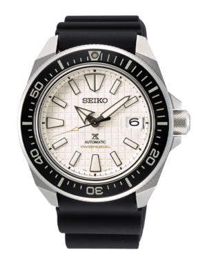 Seiko Prospex Automatic Divers 200m SRPE37K1 Watch