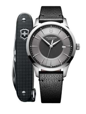 Montre Victorinox Alliance