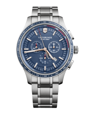 Montre Victorinox Alliance Sport Chronographe 241817
