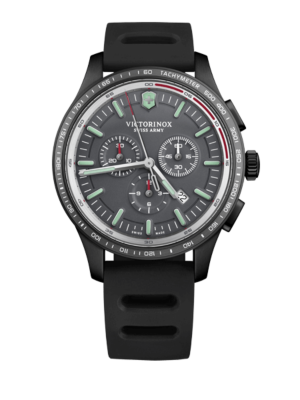 Montre Victorinox Alliance Sport Chronographe 241818