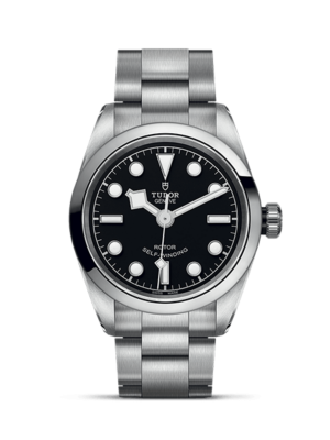 Montre Tudor Black Bay 32 M79580-0001