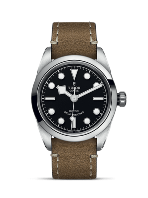 Montre Tudor Black Bay 32 M79580-0002