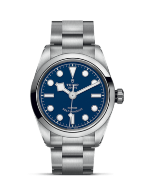 Montre Tudor Black Bay 32 M79580-0003