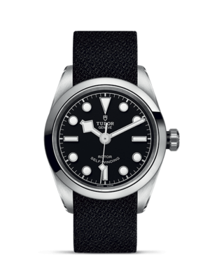 Montre Tudor Black Bay 32 M79580-0005