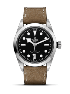 Montre Tudor Black Bay 36 M79500-0008