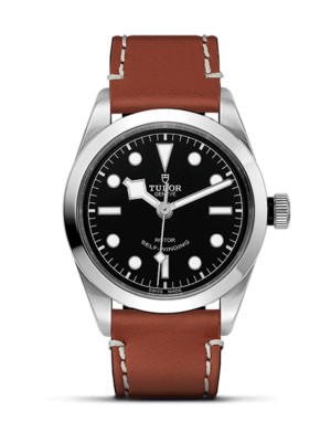 Montre Tudor Black Bay 36 M79500-0009