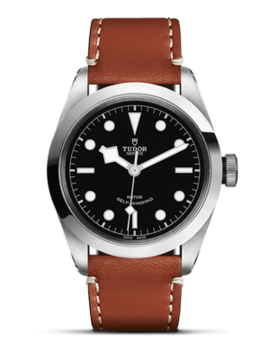 Montre Tudor Black Bay 41 M79540-0007