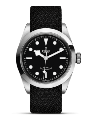 Montre Tudor Black Bay 41 M79540-0009