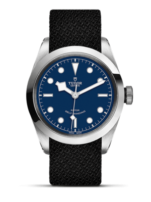 Montre Tudor Black Bay 41 M79540-0010