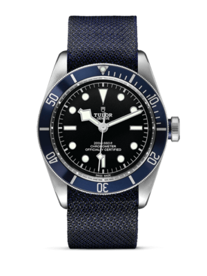Montre Tudor Black Bay 41 M79230B-0006