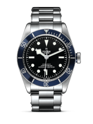 Montre Tudor Black Bay 41 M79230B-0008