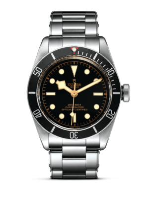 Montre Tudor Black Bay 41 M79230N-0009