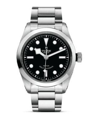 Montre Tudor Black Bay 36 M79500-0007