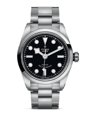 Montre Tudor Black Bay 41 M79540-0006