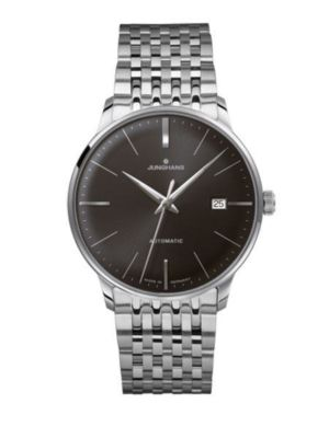 Junghans Meister Classic Automatic 027/4511.44 Watch