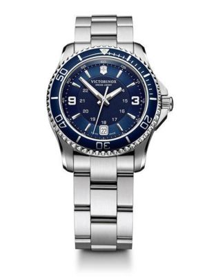 Montre Victorinox Maverick Small Quartz 241609